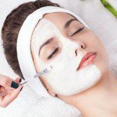 Black and White Salon Dubai JLT Massage Works