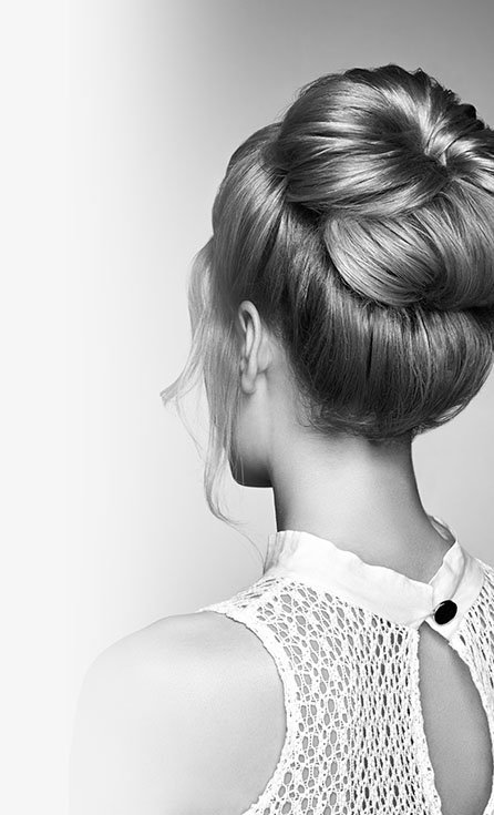 Black and White Salon Dubai JLT - Book Online image