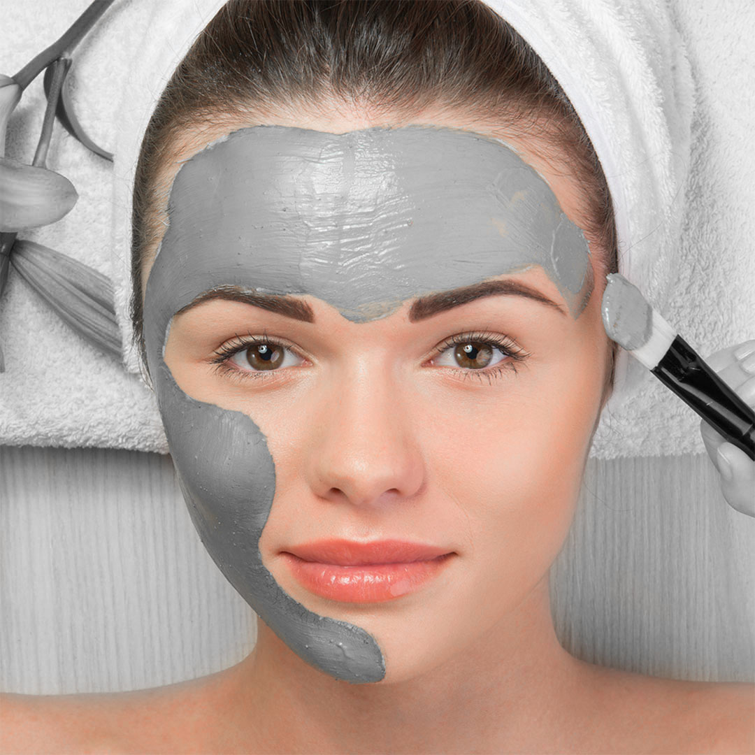 Facial Works in Shape Body Face Salon Dubai JLT-Box2