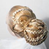 hair 1080x1080 (15)