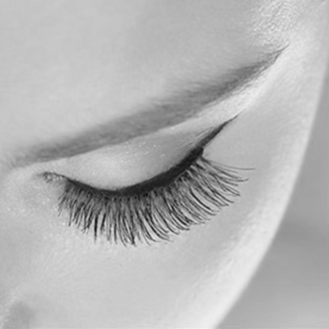 Eye Lashes Works in Shape Body Face Salon Dubai JLT-Box4