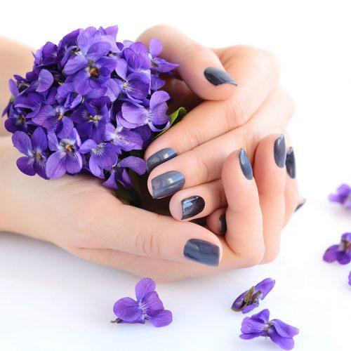 Nail Styling Box Image