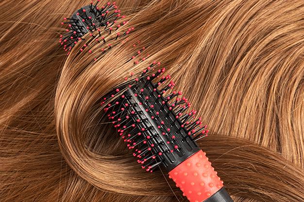 Black and White Salon Dubai JLT - Blog-Healthy-Hair-Treat-Weekly