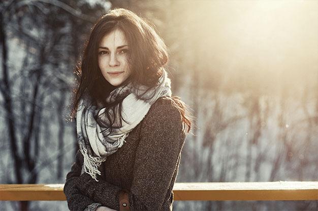 Black and White Salon Dubai JLT - Blog-Healthy-Hair-Utilize-Conditioner