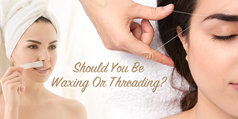 Black-and-White-Salon-Waxing-and-Threading-Small-Banner-Blog