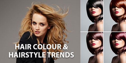 Black-and-White-Salon-Dubai-Blog-Hair-Style-Trends-Blog-Banner