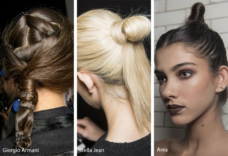 Black-and-White-Salon-Dubai-Blog-Hair-Style-Trends-Center-Hybrids