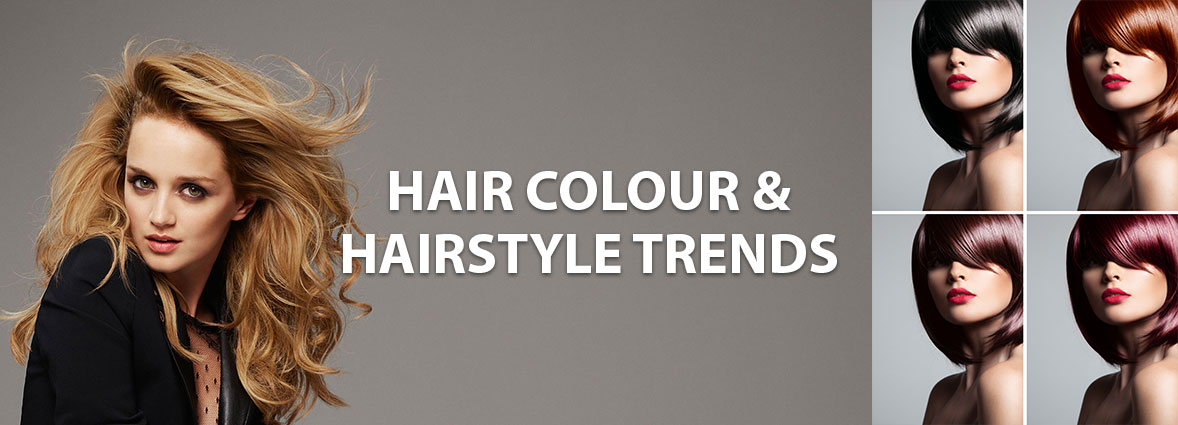 Black-and-White-Salon-Dubai-Blog-Hair-Style-Trends-Inner-Banner