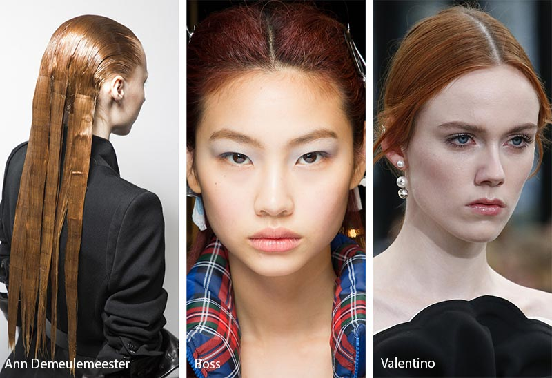 Black-and-White-Salon-Dubai-Blog-Hair-Style-Trends-Red-Heads